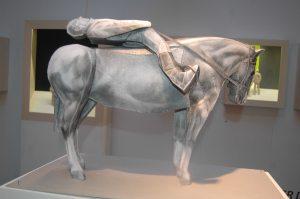 2014 March Art Fairs,Edgar Winter At Iridium 124 (2)
